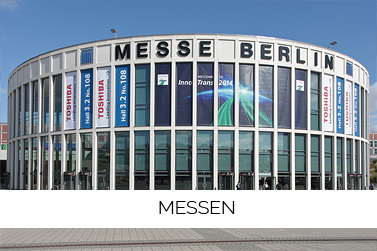 Mainteaser_messe-neu