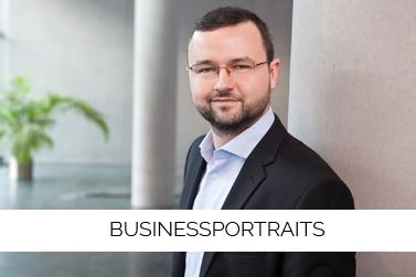 teaser-businessportraits