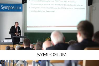 teaser-symposium