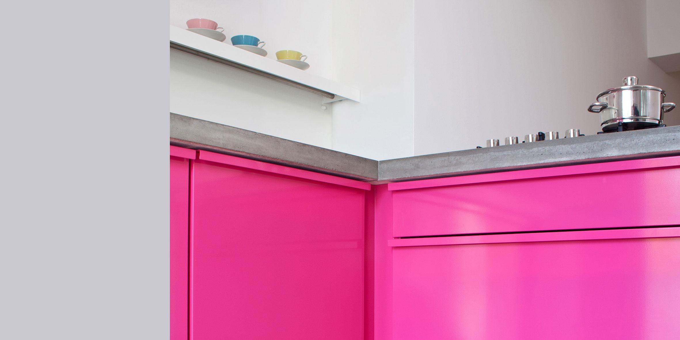 interieurfotografie vom profi jan kulke fotografie. Black Bedroom Furniture Sets. Home Design Ideas