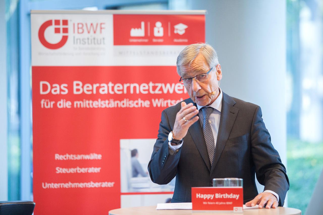 02-Eventfotograf-Berlin-Wolfgang-Clement