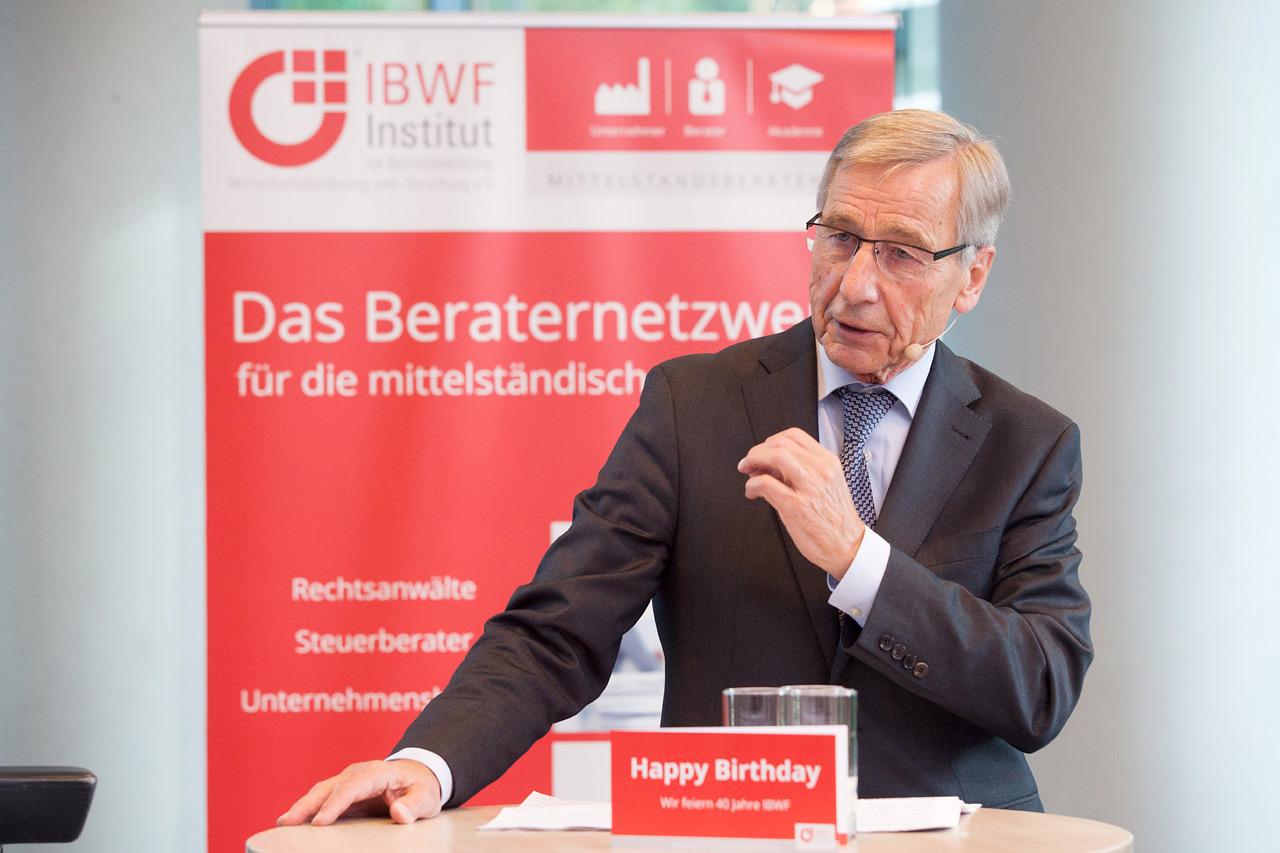 04-Eventfotografie-Berlin-Minister.A.d