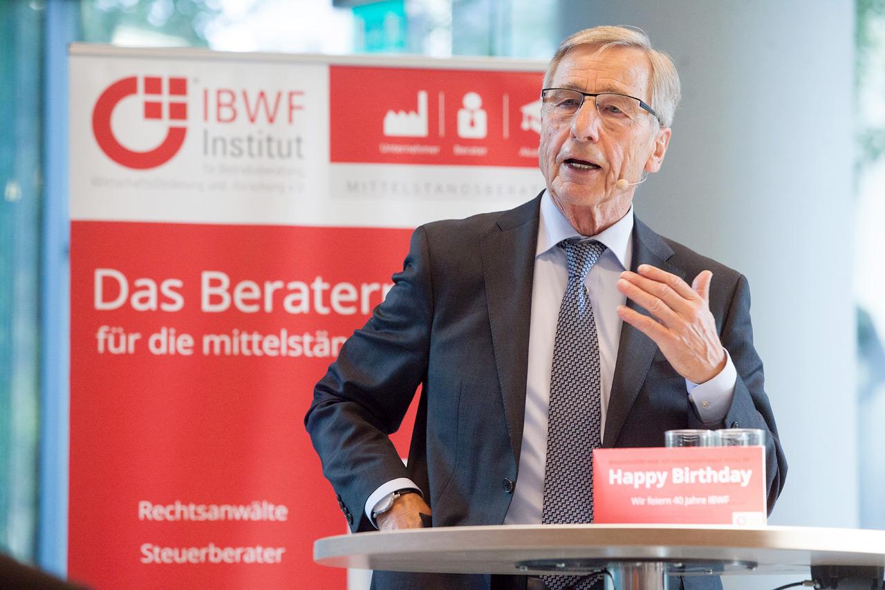 05-Veranstaltungsfotograf-Berlin-Minister.A.d
